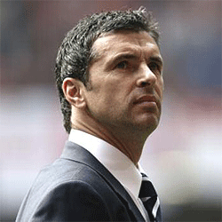 Gary Speed: An outpouring of grief